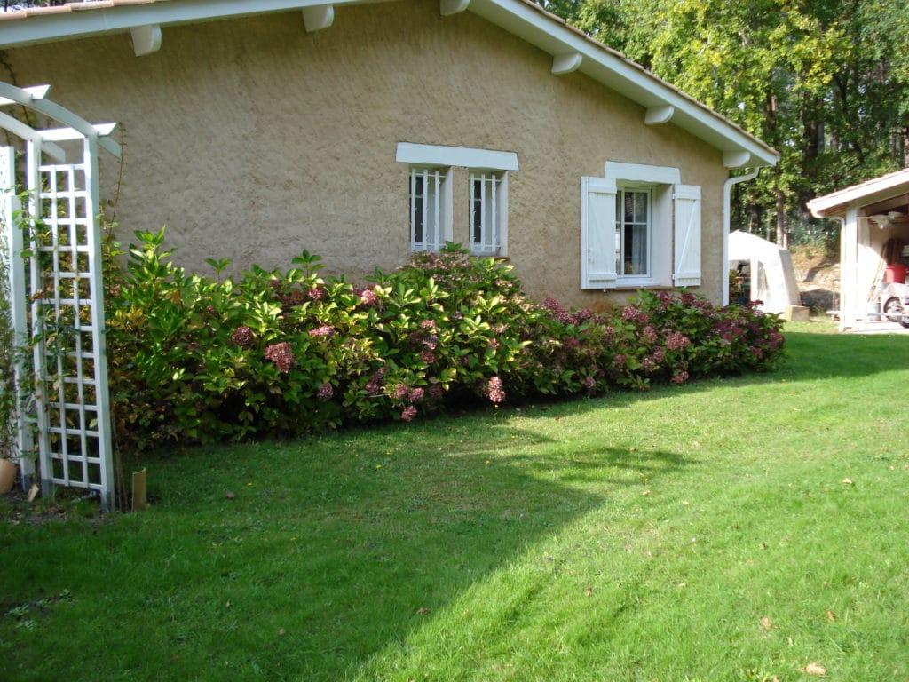 C t jardins confiez nous l 39 entretien de votre jardin for Contrat entretien jardin